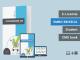 VMBO BB BK GL | Leerling e-licentie + CMS boek | Webshop & Ondernemen