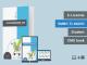 Webshop & Ondernemen | Leerling licentie + CMS boek | TLM