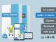 Webshop & Ondernemen | Leerling bundel | licentie + 2 boeken | TLM